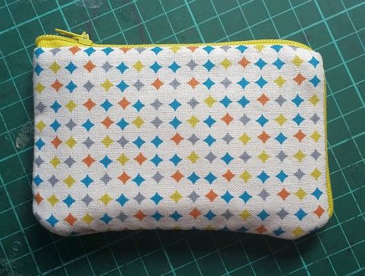 card pouch1