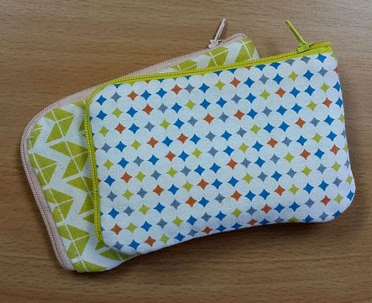 card pouch4