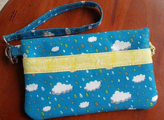 raindrops pouch3