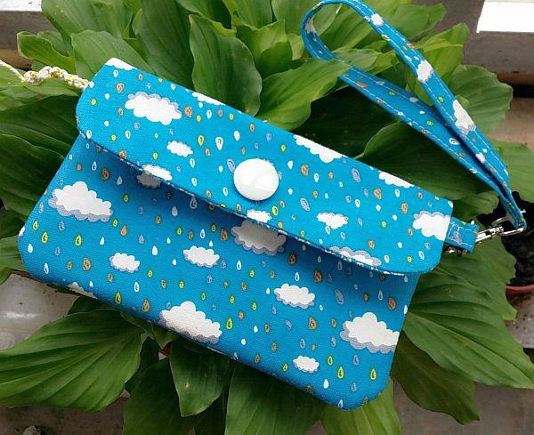 raindrops pouch5