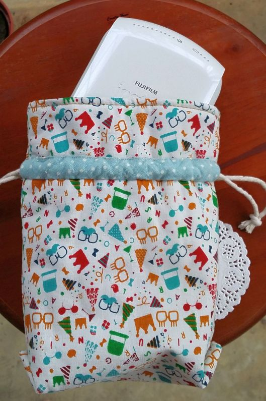 instax pouch4