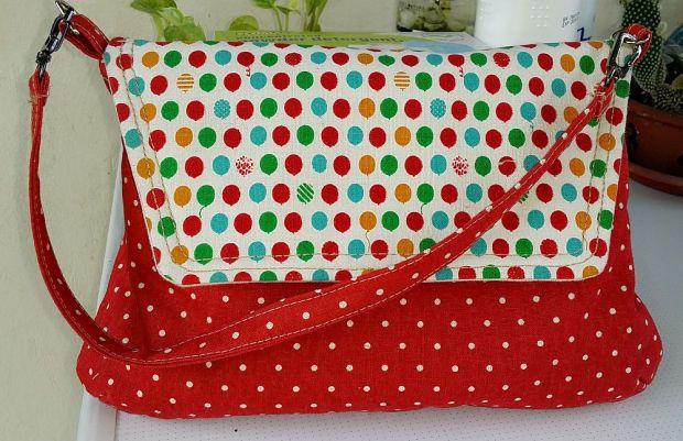 sling bag1