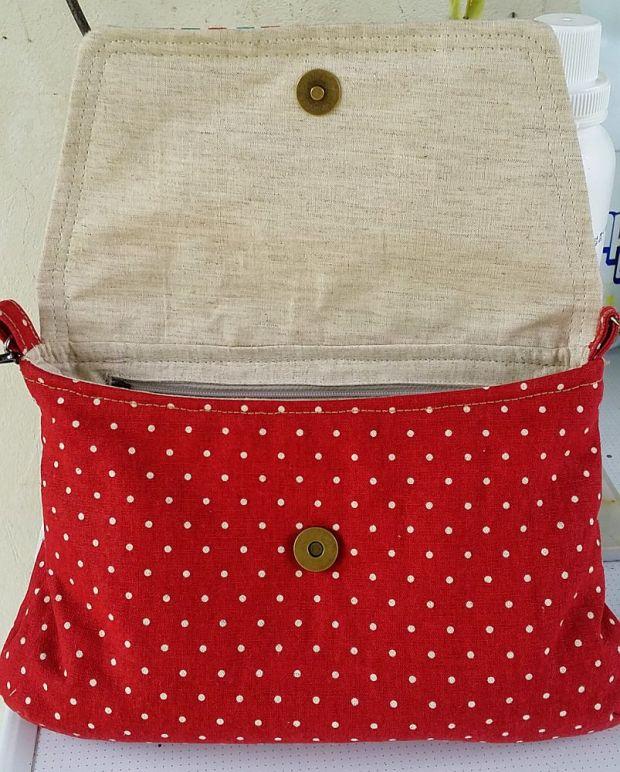 sling bag2