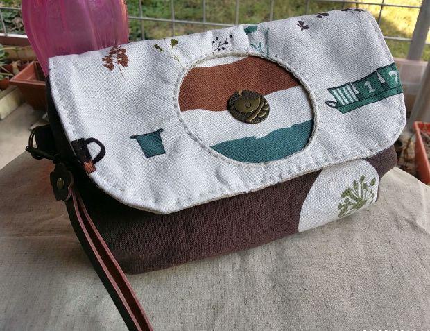 morning glory bag1