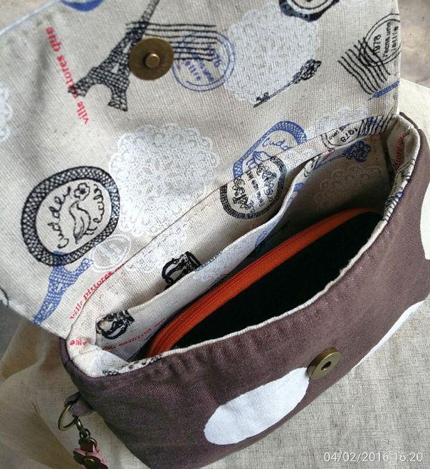 morning glory bag3