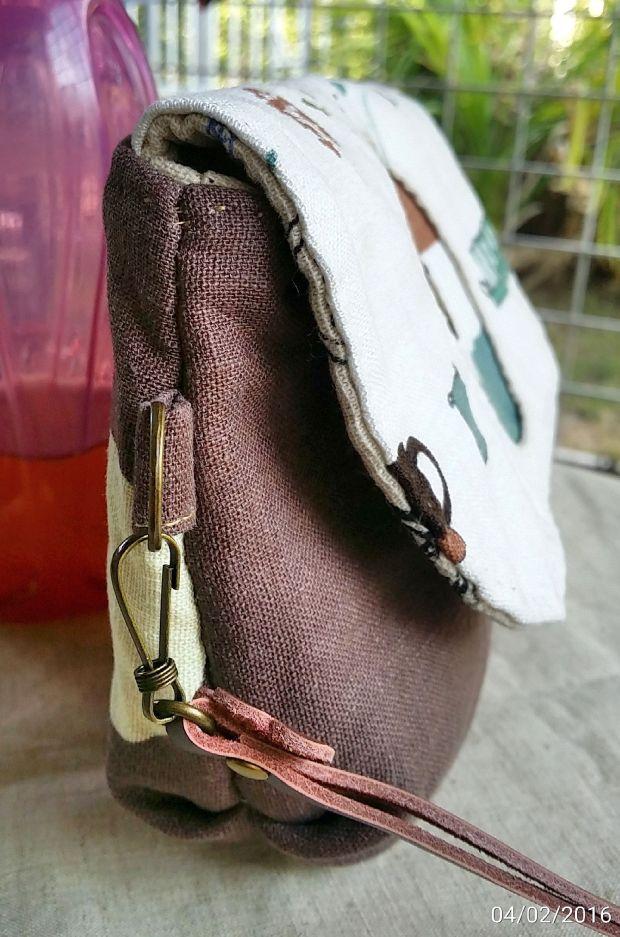 morning glory bag4
