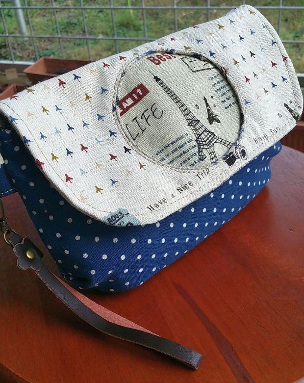 travel bag2