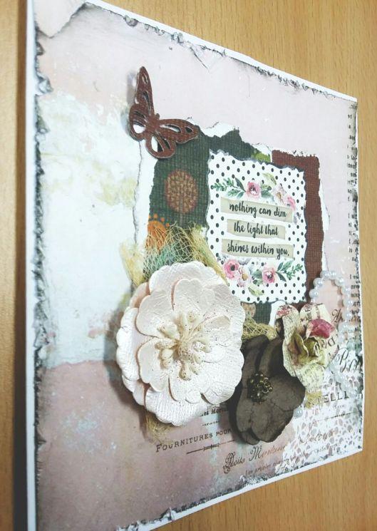farewell-card-2
